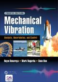 Mechanical Vibration 9781498752992