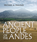 Ancient People of the Andes 9781501703928