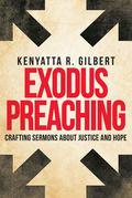 Exodus Preaching 9781501832581