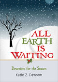 All Earth Is Waiting 9781501848087