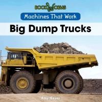 Big Dump Trucks >> Big Dump Trucks