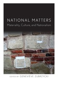 National Matters 9781503602762