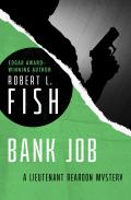 Bank Job 9781504012713