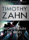 Night Train to Rigel 9781504016407