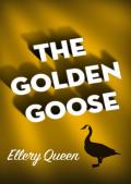 The Golden Goose 9781504018456