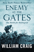 Enemy at the Gates 9781504021340
