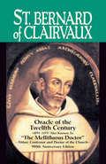 St. Bernard of Clairvaux 9781505104356