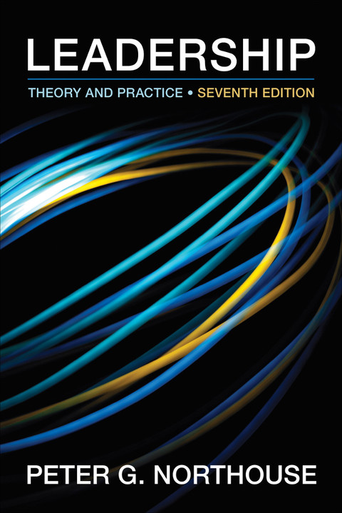 leadership theory and practice an analysis Leadership: theory and practice study guide by mramey32 includes 123 questions covering vocabulary, terms and more quizlet flashcards, activities and games help you improve your grades.