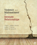 Violence and Maltreatment in Intimate Relationships 9781506323831R180