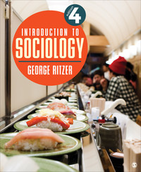 Sociology textbooks in etextbook format vitalsource interactive introduction to sociology interactive ebook fandeluxe Images