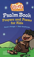 Spark Story Bible Psalm Book 9781506417790