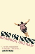 Good for Nothing 9781507201633
