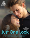 Just One Look 9781507202425