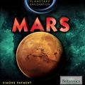 Mars 9781508103455