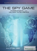 The Spy Game 9781508103592