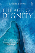 The Age of Dignity 9781509900398