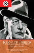 Reign of Terror 9781510701946