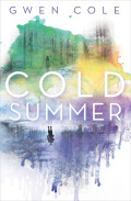 Cold Summer 9781510707702