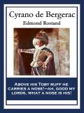 Cyrano de Bergerac 9781515400134