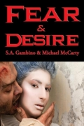 Fear & Desire 9781515401896
