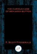 The Curious Case of Benjamin Button 9781515407553