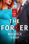 The Forger 9781516101986