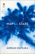 Map to the Stars 9781524704148
