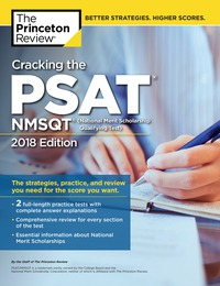 ACT Textbooks in eTextbook Format | VitalSource