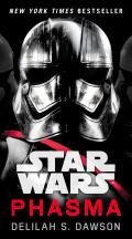 Phasma (Star Wars) 9781524796327