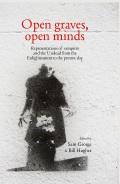 Open graves, open minds 9781526102164