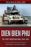 Dien Bien Phu 9781526708007