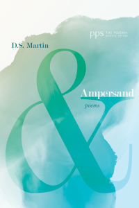 Ampersand              by             D. S. Martin