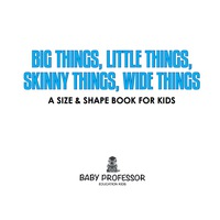 e54cbf81f7b9 Big Things