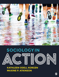 Sociology textbooks in etextbook format vitalsource interactive sociology in action interactive ebook fandeluxe Image collections