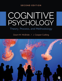 Psychology Textbooks in eTextbook Format | VitalSource