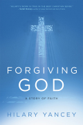 Forgiving God 9781546033004