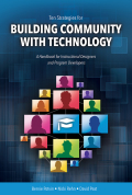Ten Strategies for Building Community with Technology (9781550595550) photo