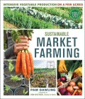 Sustainable Market Farming 9781550925128