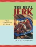 The Real Jerk 9781551522876