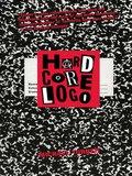 Hard Core Logo 9781551523552