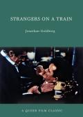Strangers on a Train 9781551524832