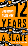 12 Years a Slave 9781551997339