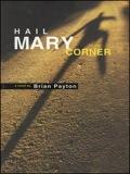 Hail Mary Corner 9781554885435