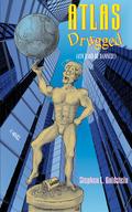 Atlas Drugged 9781555717100