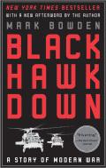 Black Hawk Down 9781555846046