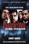 Carlito's Way 9781555847500