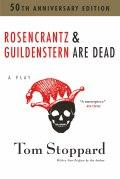 Rosencrantz and Guildenstern Are Dead 9781555848941