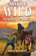 More Wild Camp Tales 9781556223921