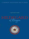 Hildegard of Bingen 9781557257215