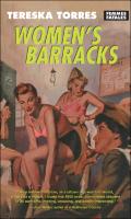 Women's Barracks 9781558617148